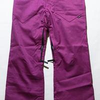 COMPLEX Pants(やや細めのストレート)