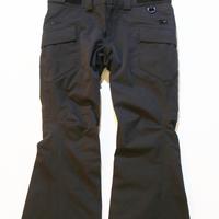 SP-design WP-02 (ウィメンズ)VIVID Pants