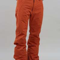 SP-design SPP-03 BootsCut Pants《brick》