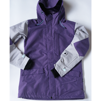 FORCE JACKET Special color