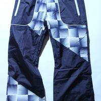 B-Cut Pants