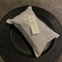 熟成フルーツケーキ ダークブレンドコーヒー(粉)セット