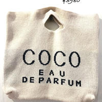 COCOバッグ