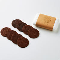 tamuke / チョコ 8枚セット