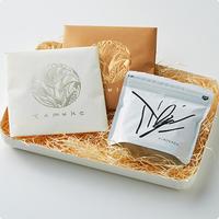 tamuke チョコ + プレーン & HIROSADA セット