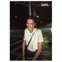 GIRL.