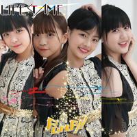 Runup!! 「LIFEGAME」CD