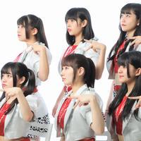 【一般前売】 2021.6.25(Fri) ULTRA BUZZ 3周年記念ワンマンライブ〜覚悟の1年〜 電子チケット