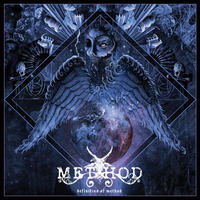 "METHOD ""Definition of Method"" (Japan Edition + obi) + Special Gift CD-R 2020"