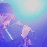 HaL配信ライブ2000