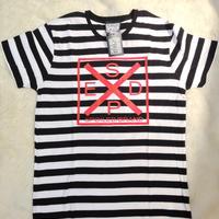 ★ボーダーTシャツ