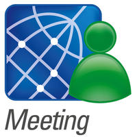 Meeting-20 (1 year)