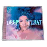 """MARIA """"Deep Float"""" [CD]"""