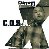 C.O.S.A.  ''Chiryu-Yonkers''