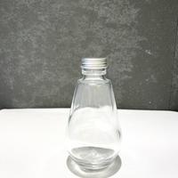 Herbarium bottle