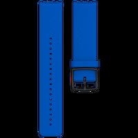 VANTAGE M リストストラップ ブルー M/L (91080223)