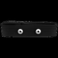 Pro チェストストラップ ブラック XS-S (91063830)