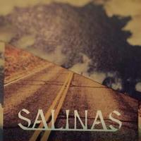水槽の中-SALINAS