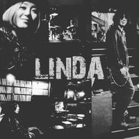 くそみたいなバンドマンの歌-LINDA