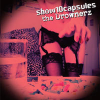 crown-the Drownerz