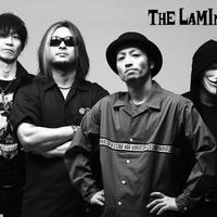 I DON'T CARE-THE LAMINAZ 04