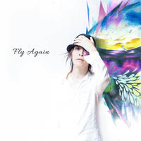 Fly Again-BiAS