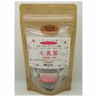 美容健康 七美茶【6パック入り】