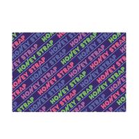 【ハニフェスタ2杯目】ブランケット [発送時期:2020年3月中旬〜2020年4月上旬]