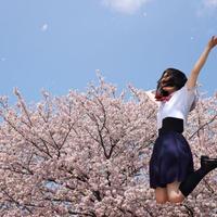 新・大学1年生限定TOEFL準備先手必勝コース(4月締め切り!)