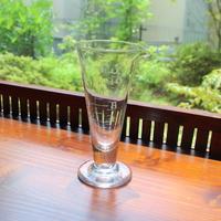 measure glass 40-50s B