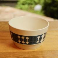 johnson bros. bowl