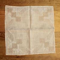 handkerchief K