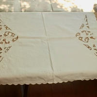table cloth G