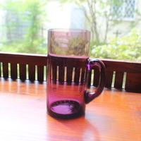 iittala timo sarpaneva purple