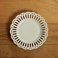 lace plate s
