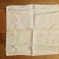 handkerchief J