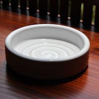 Kehler Keramik ash tray
