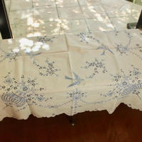 table cloth aoi tori