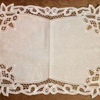 table cloth K