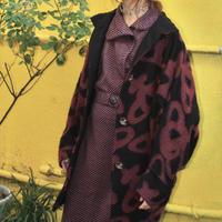 shima-shima dress