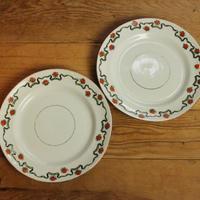sutherland desert plate 2 set B