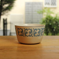 crown essex bowl