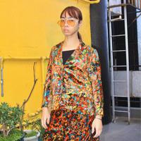 jugrid haute couture garagara 2p