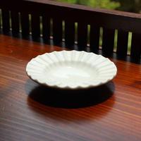 lyngby ash tray 60s