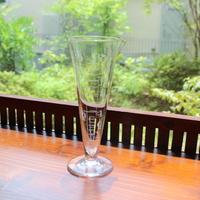 measure glass 40-50s A