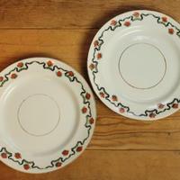 sutherland desert plate 2 set C