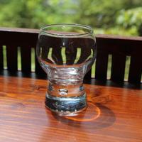 holmgaard glass princess