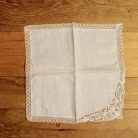 handkerchief M
