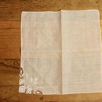 handkerchief I