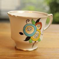 gresvenor jackson & gosling cup only
